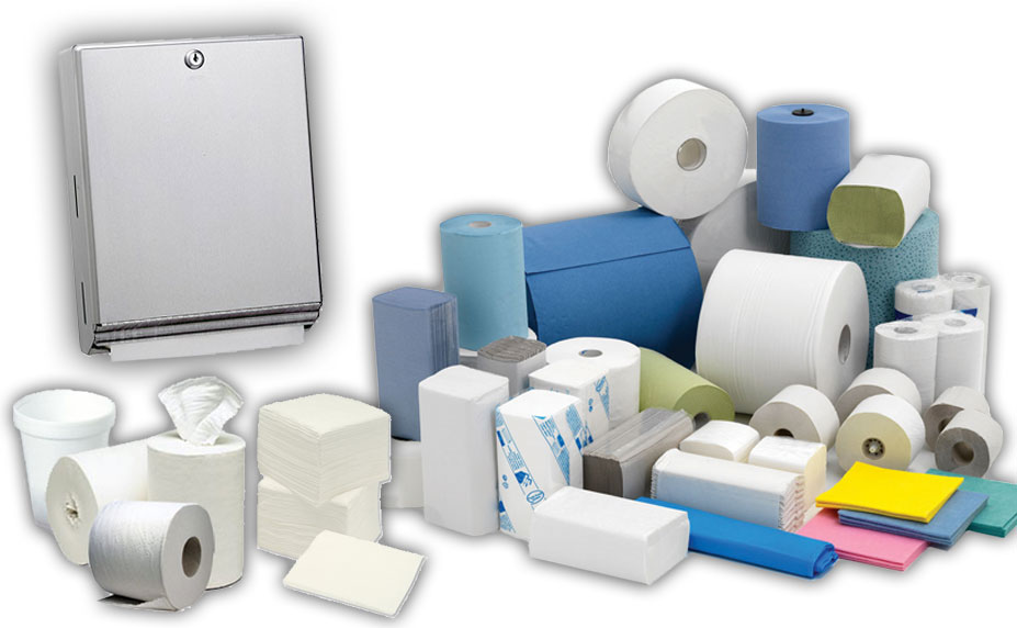 Klc Chemicals Suppliers Of High Quality Cleaning Products