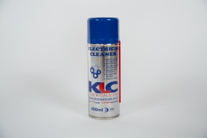 MAINTENANCE SPRAY 400ML