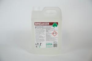 BREAKER 5LTR