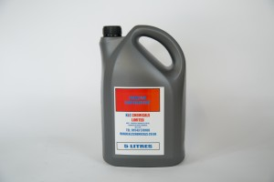 M/PURPOSE ENGINE OIL 5LTR, 25LTR