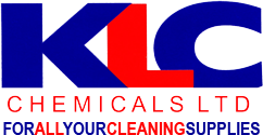 KLC Chemicals